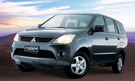 Tuy trợ lực lái xe mitsubishi Zinger